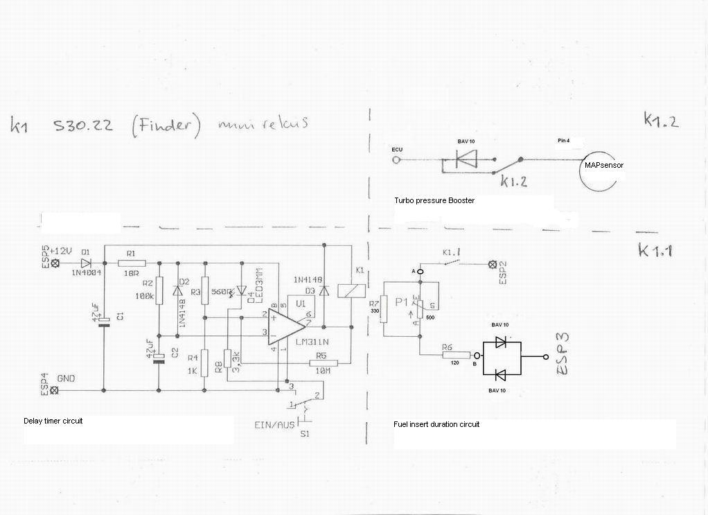 power box diagram box free printable wiring diagrams